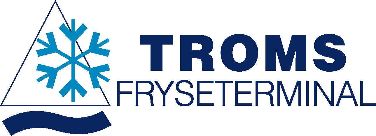 Logo-TF