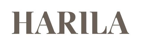 Logo_Harila_RGB