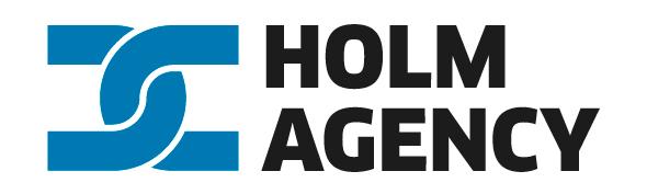 HolmAgency